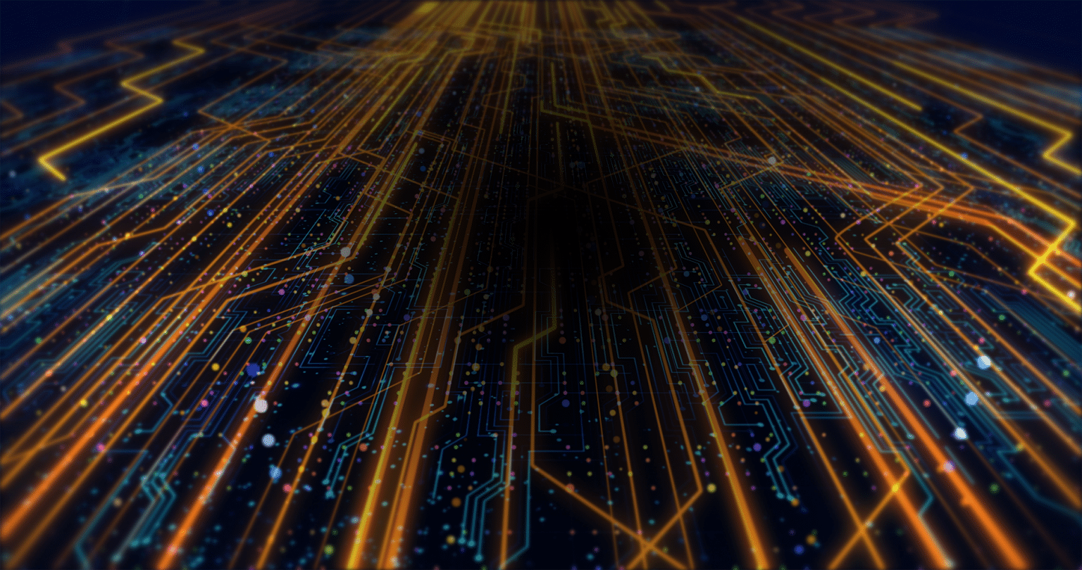Elektronische Daten
