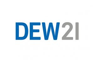 Kundenlogo_DEW21_4c