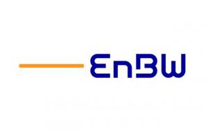 Kundenlogo_enbw_4c