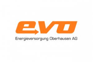 Kundenlogo_evo_4c