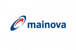Kundenlogo_mainova_4c