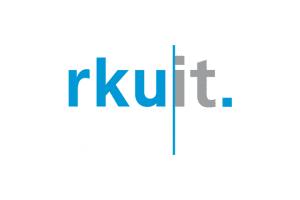 Kundenlogo_rkuit_4c