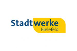 Kundenlogo_swbielefeld_4c