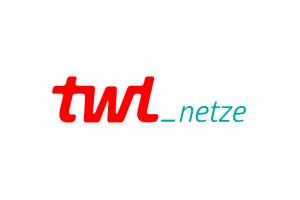 Kundenlogo_twl_4c
