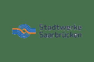 Kundenlogo_swsaarbrücken_4c