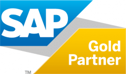 SAP_GoldPartner_grad_C.png